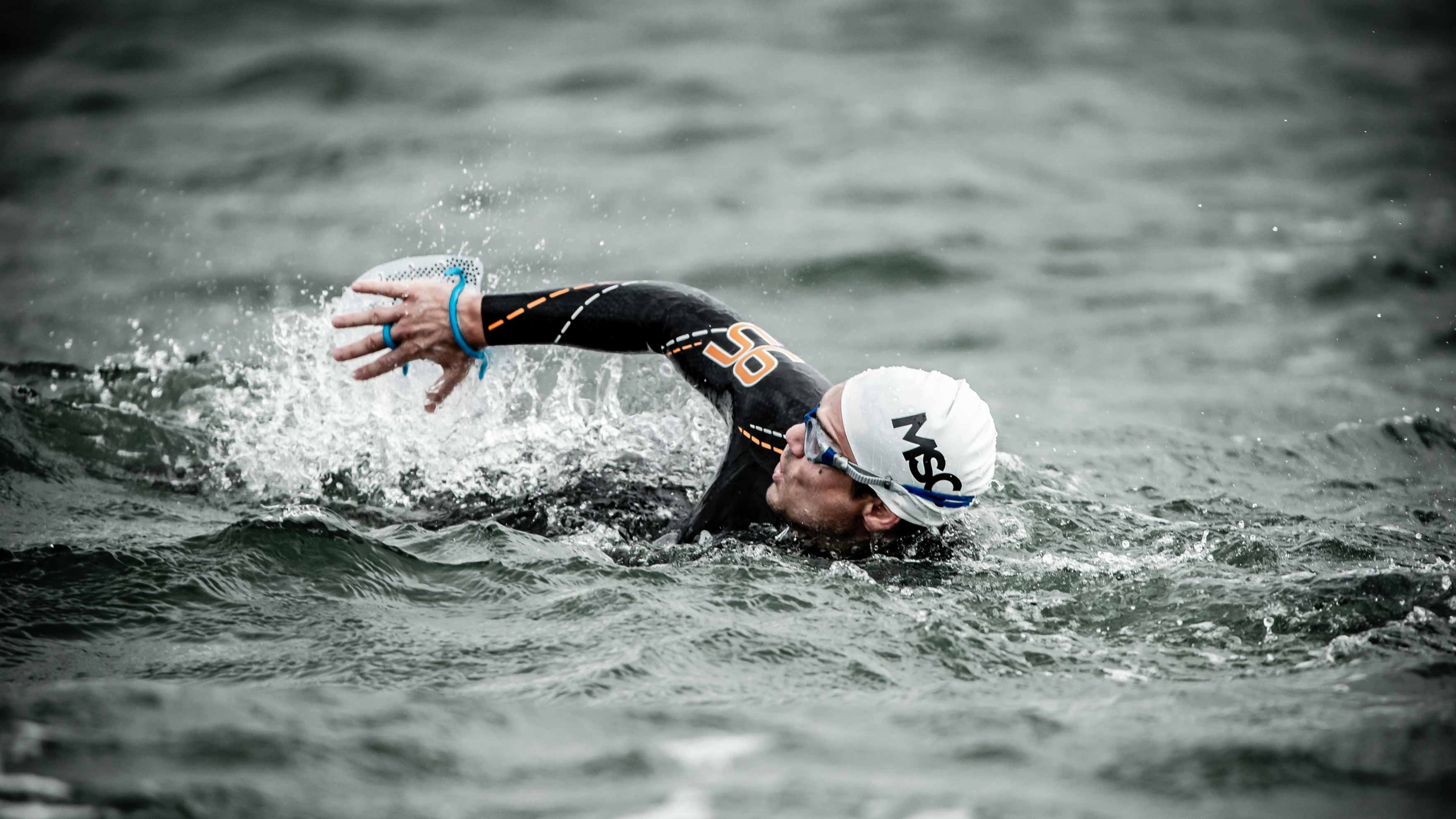 msc-swimrun5