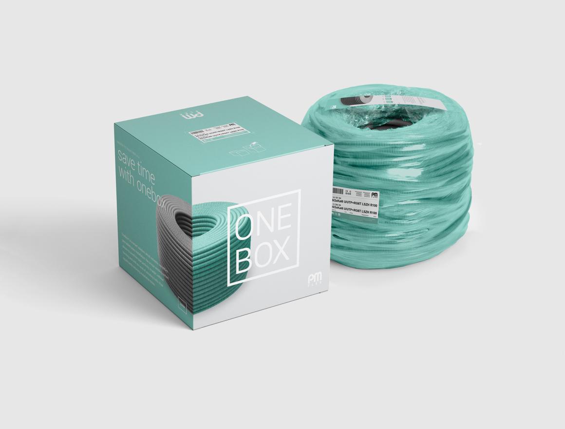 pm-flex-ring-design