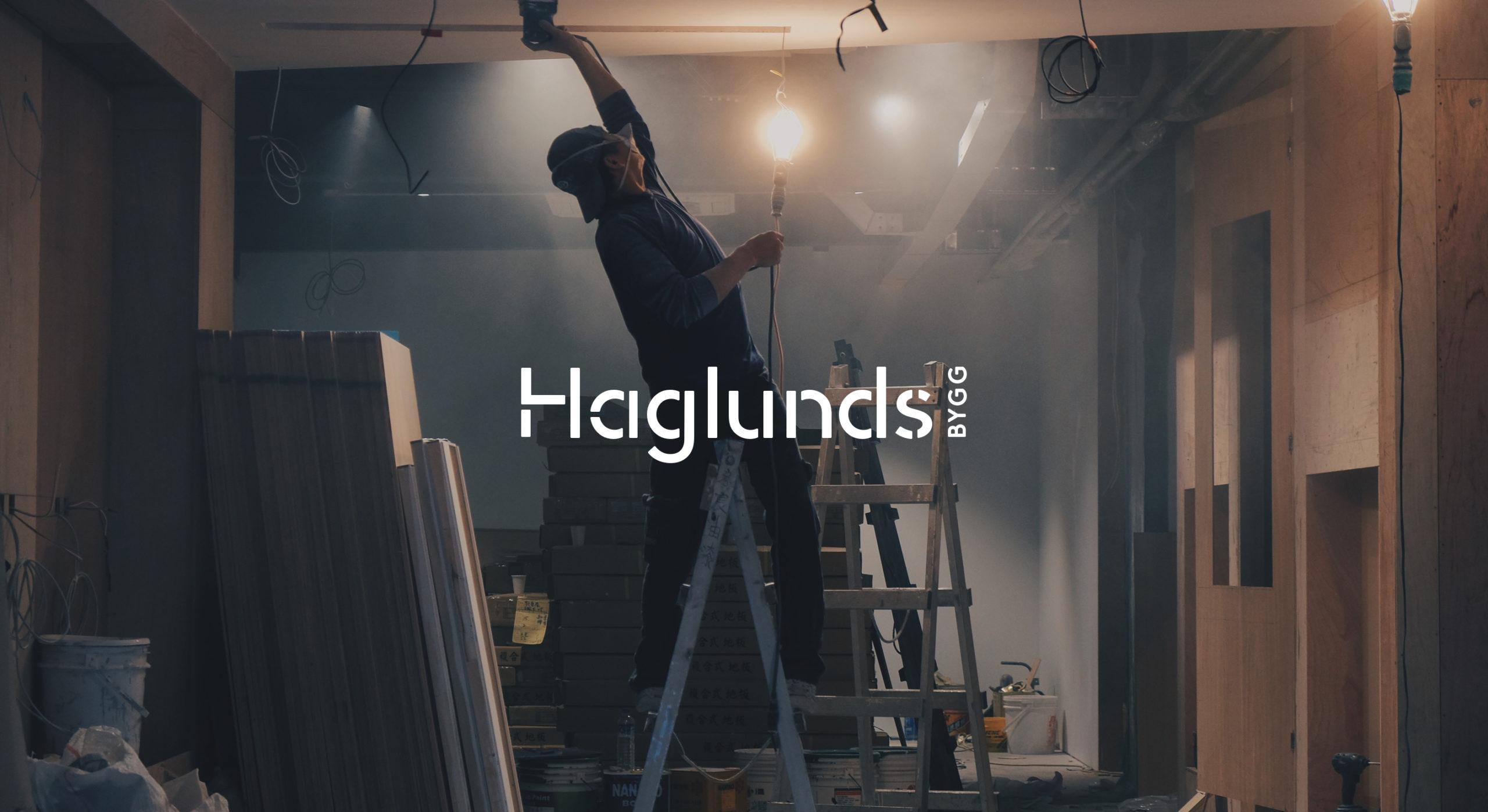 Haglunds_1ST-L1
