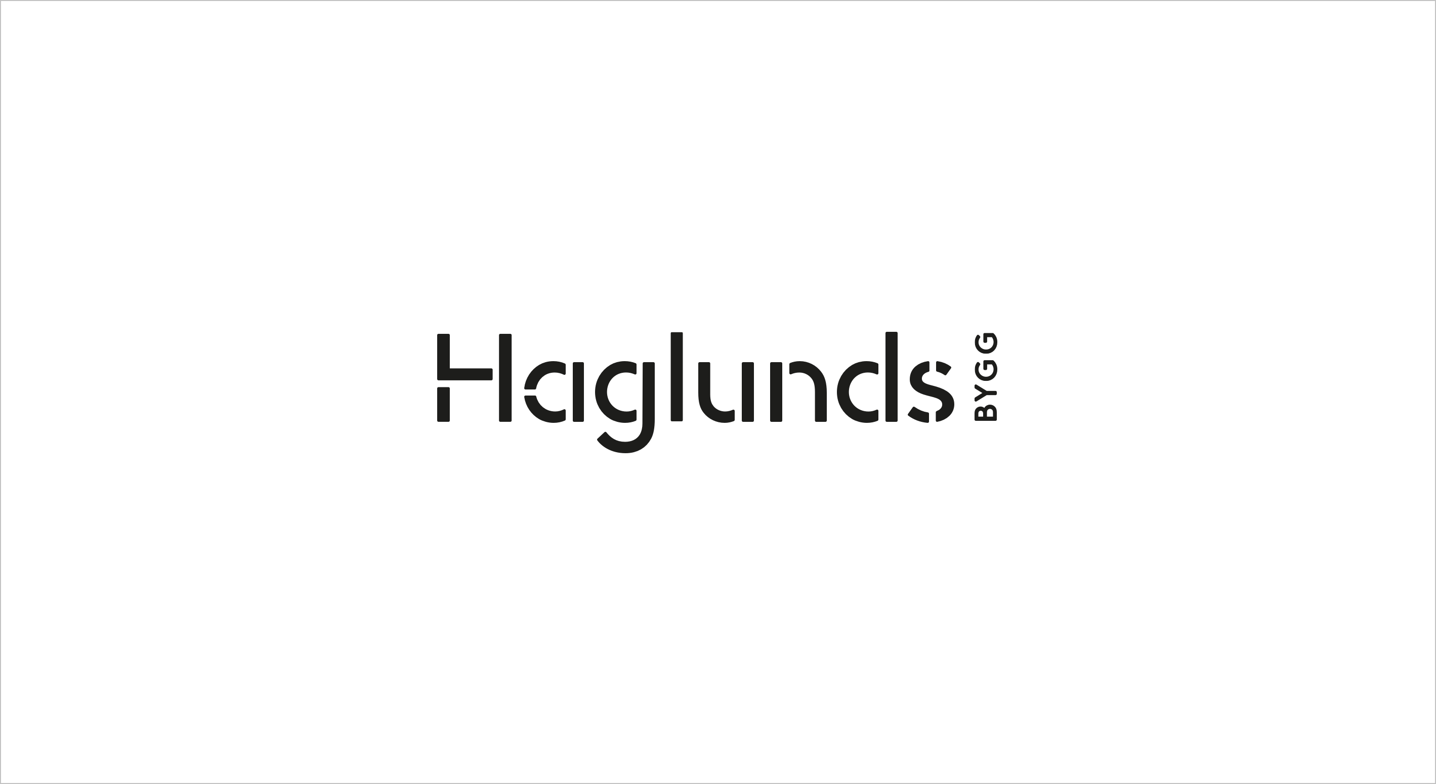 Haglunds_BlackonWhite