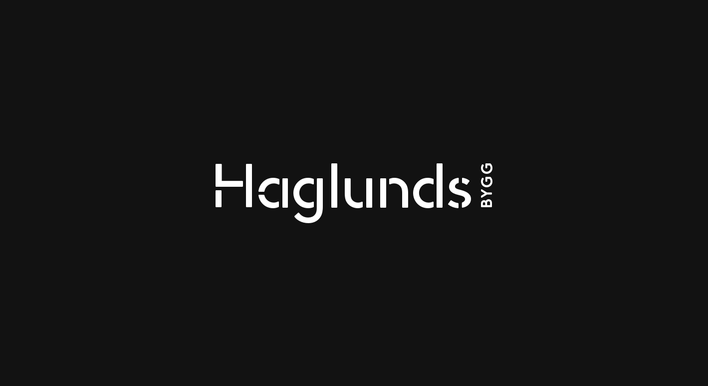 Haglunds_Whiteonblack