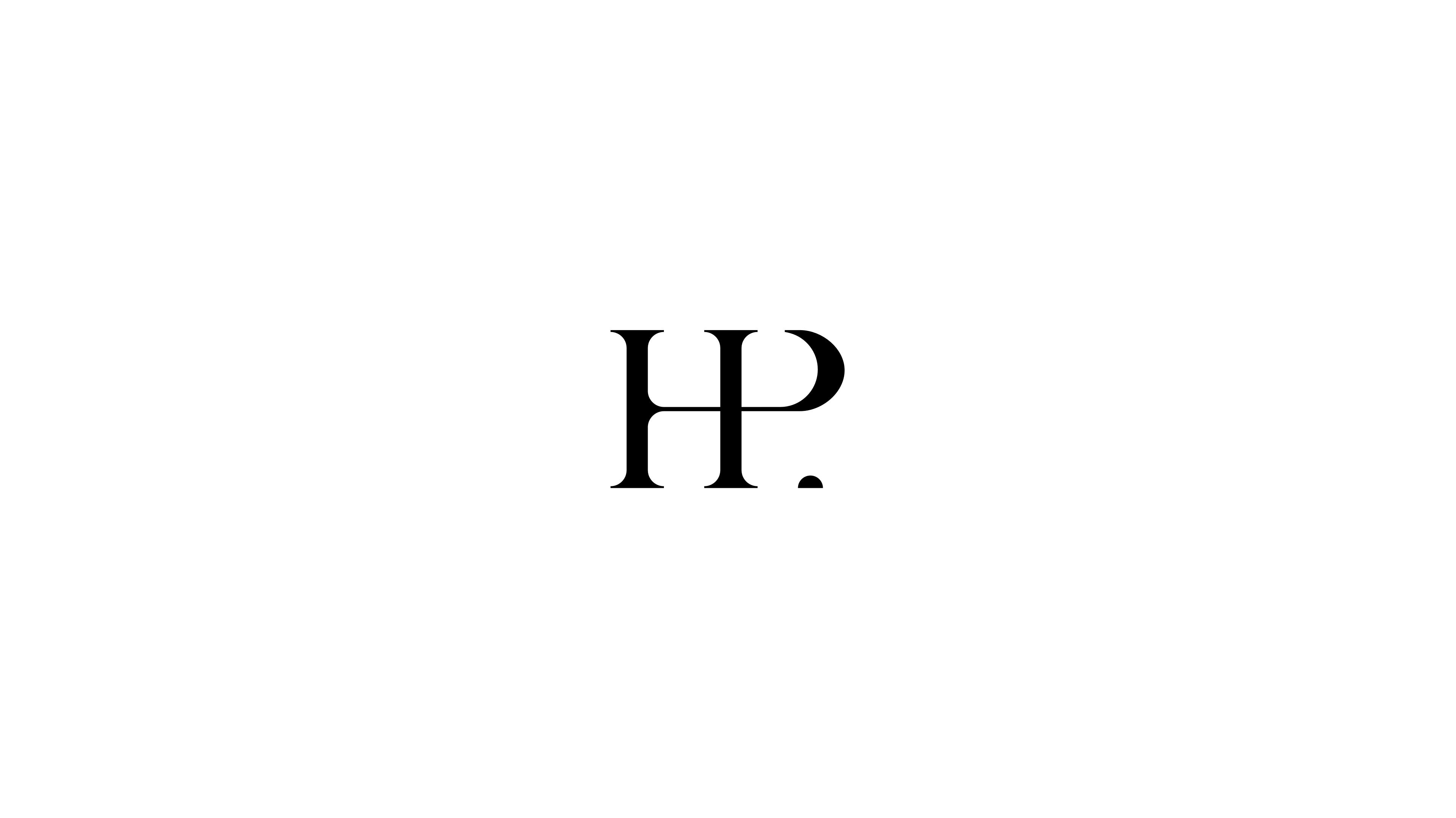 Hurtig_Black_Logo