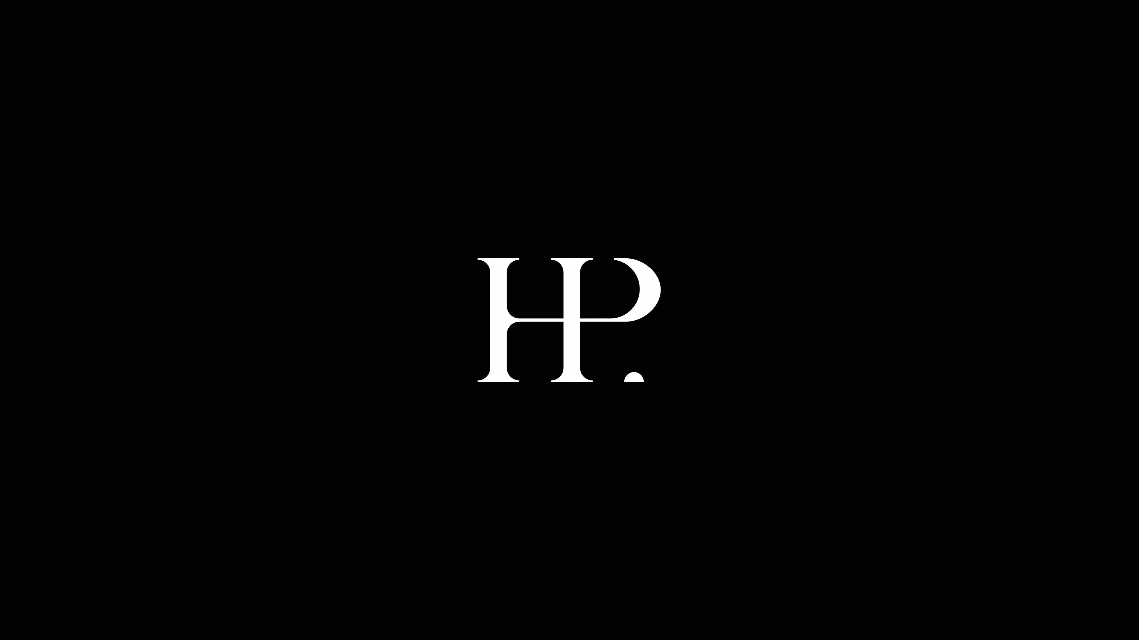 Hurtig_White_Logo