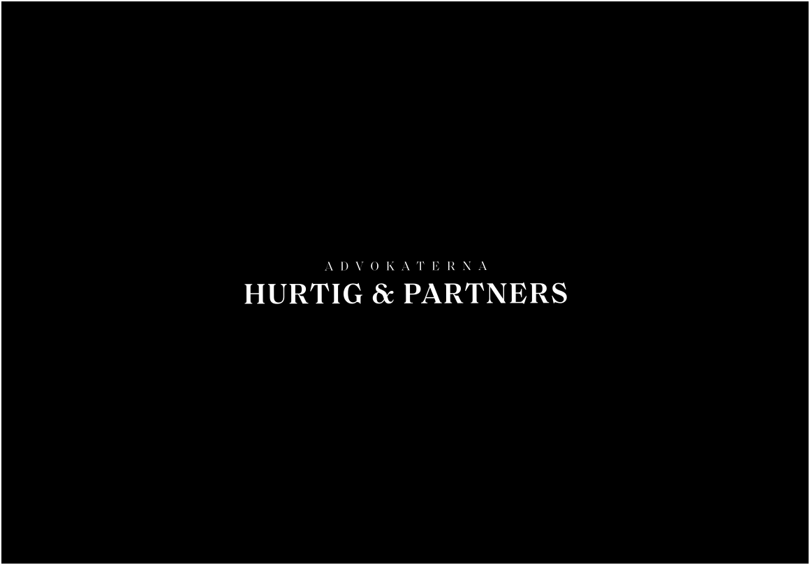 White_Hurtig_Logotyp1