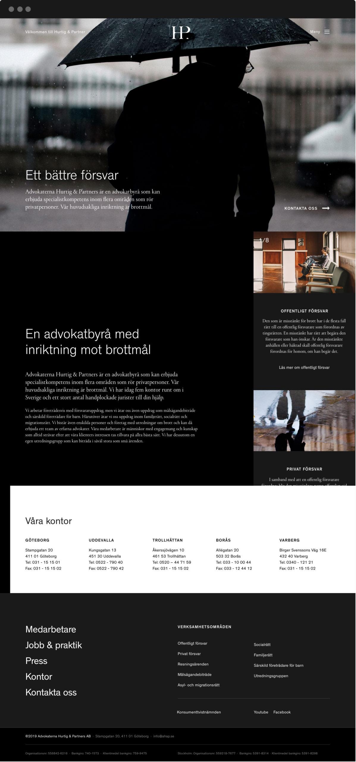 web_00s