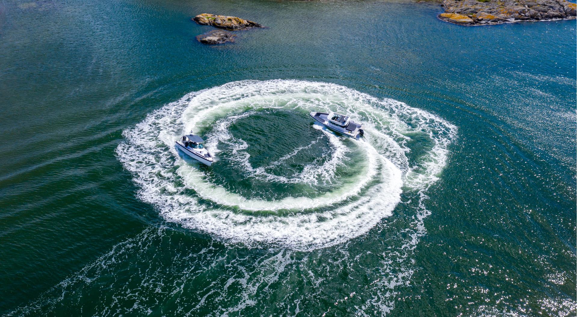 Img_boatcircle