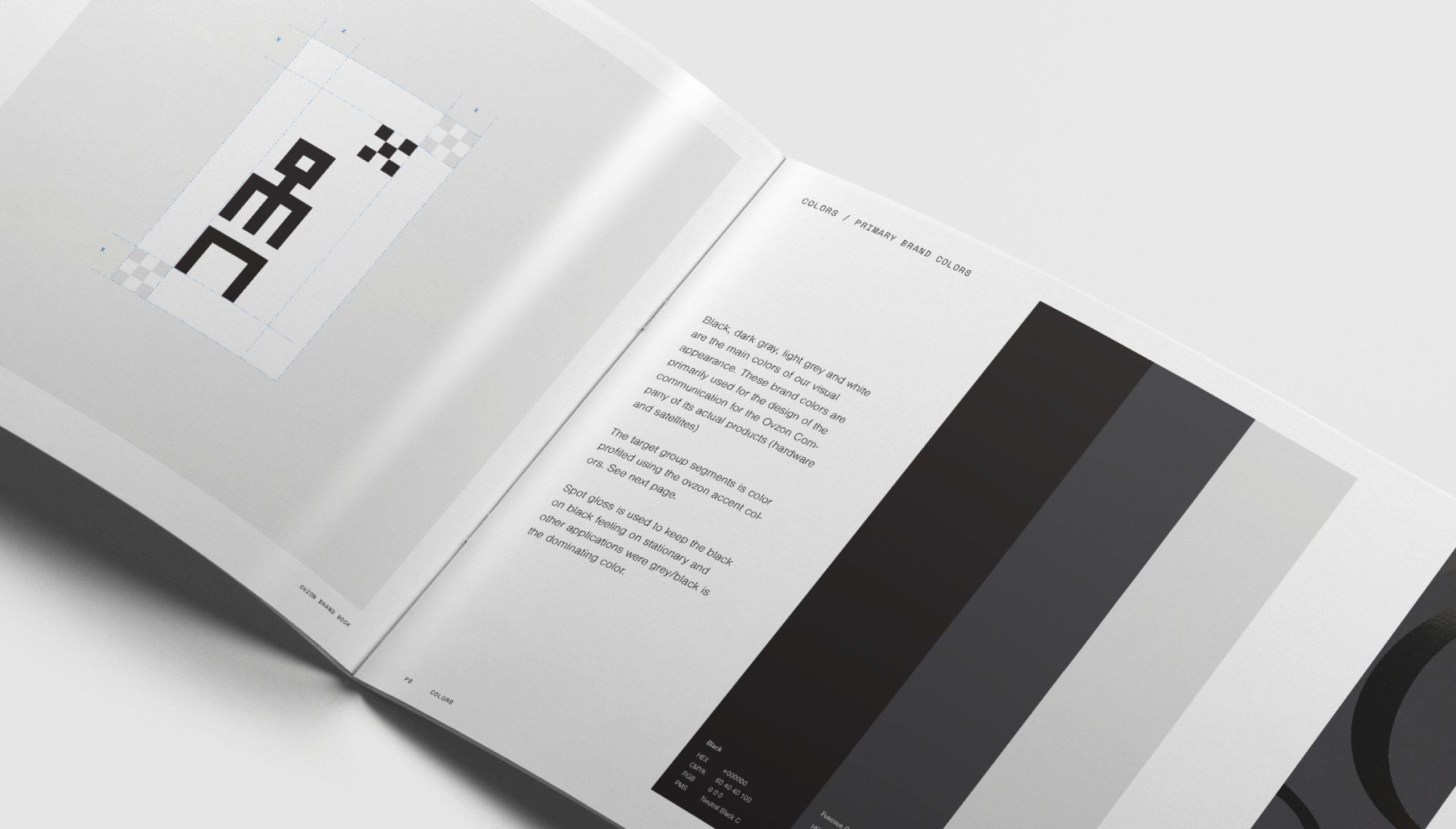 07-landscape-brochure-mockup copy