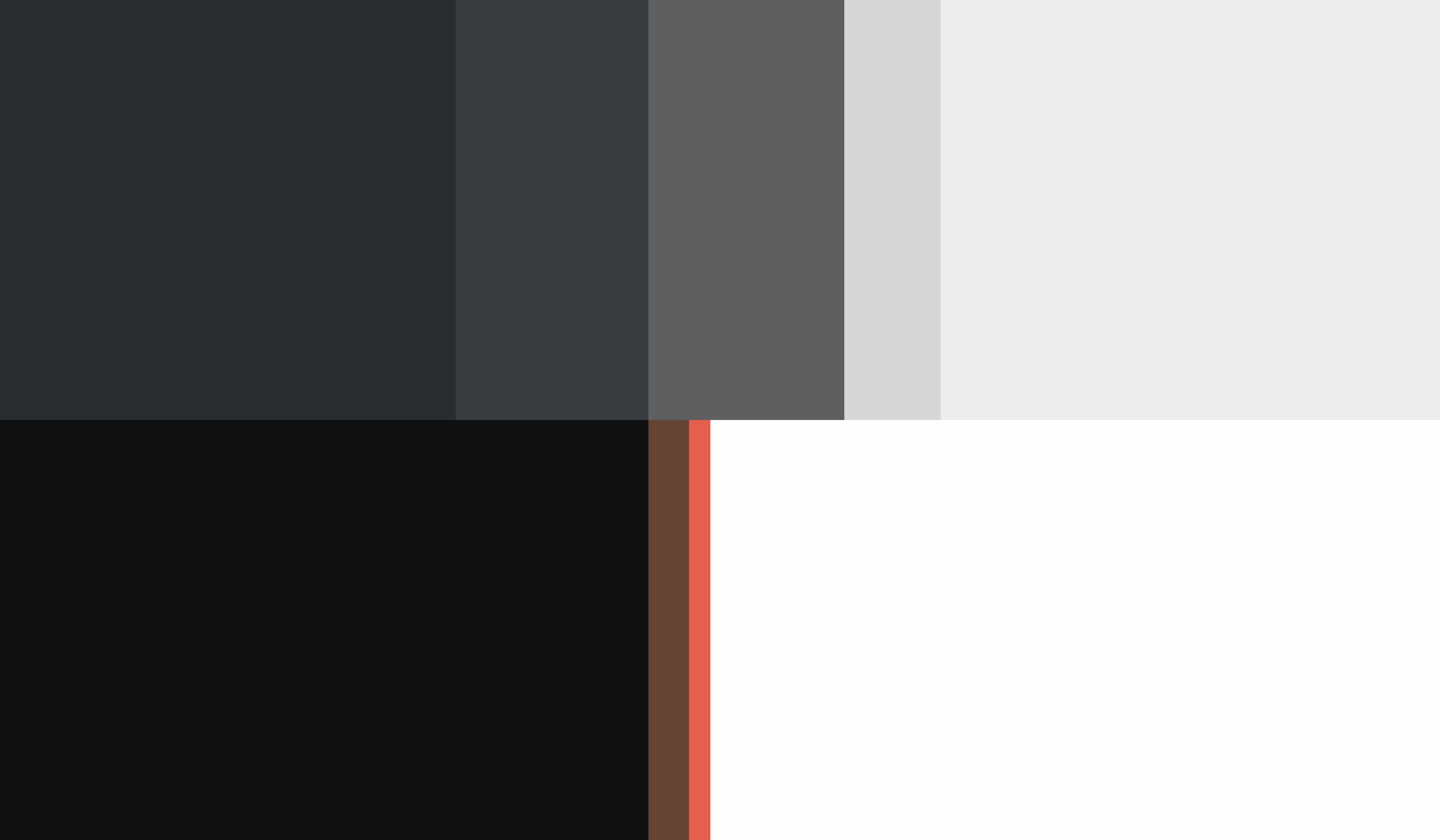 Color_Hurtig