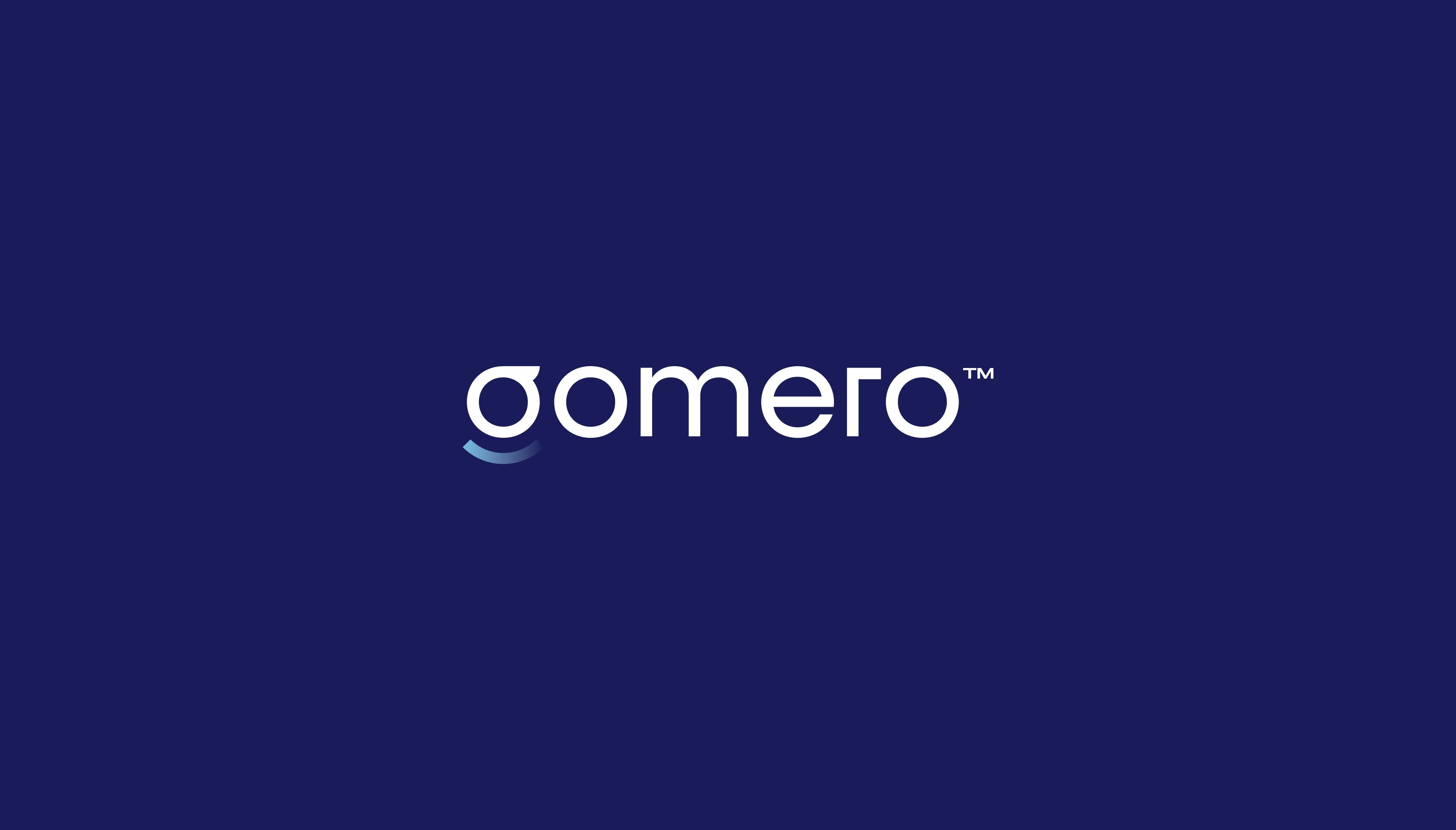 Gomero_Logo